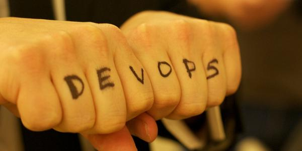 2014 10 07 Devops isnt only for startups IMAGE